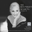 The Moonlight Sessions, Volume One