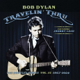 The Bootleg Series, Vol. 15: Travelin' Thru, 1967–1969