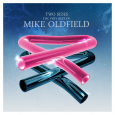 Two Sides (The Very Best Of Mike Oldfield)