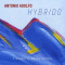 Hybrido - From Rio to Wayne Shorter