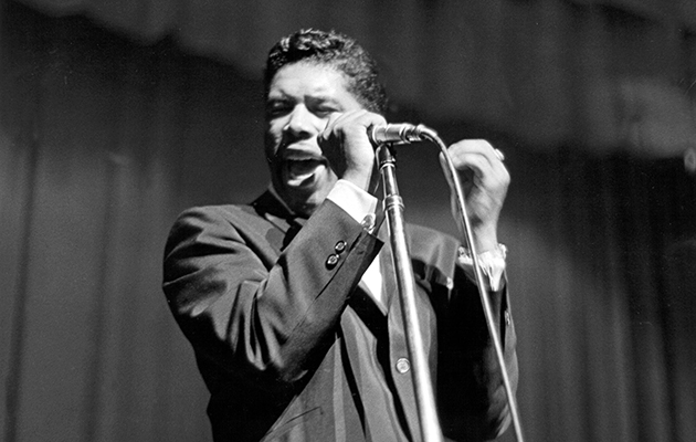 beneking getty