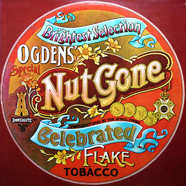 small faces-ogdens nut gone flake4