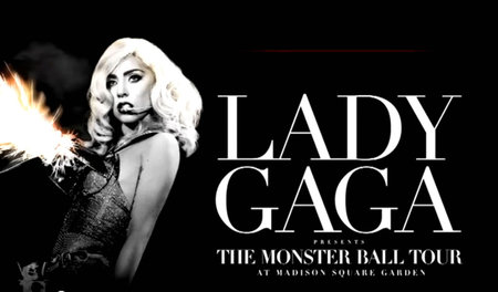 Lady Gaga Monster Ball Tour 1 thumb 450x264