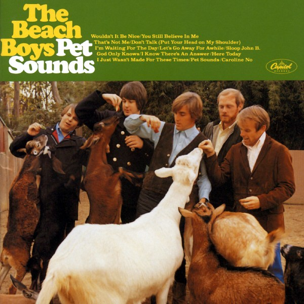 pet-sounds1