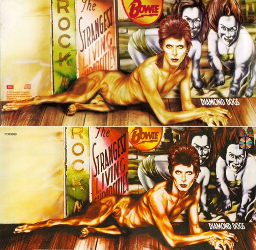 6-David-Bowie-Diamond-Dogs