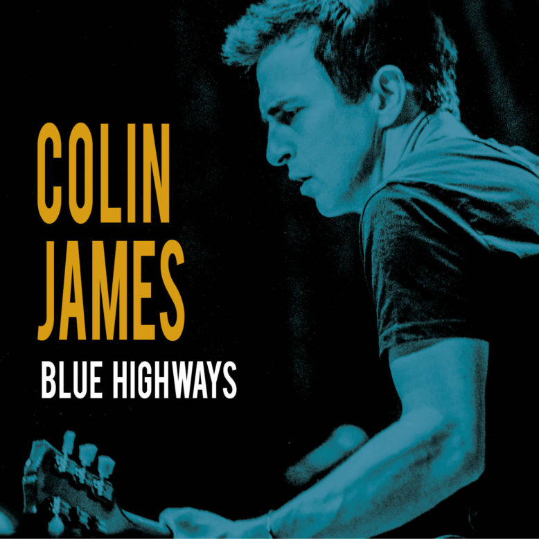 colin-james-blue-highways