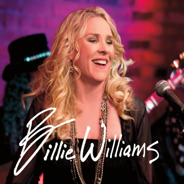 billie-williams