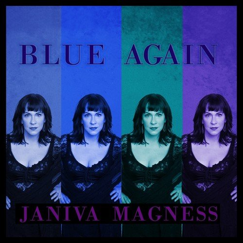 janiva-magness-blue-again