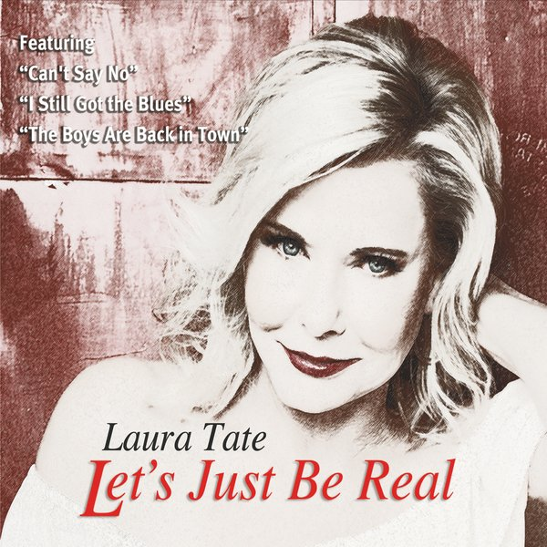 laura-tate-let-s-just-be-real
