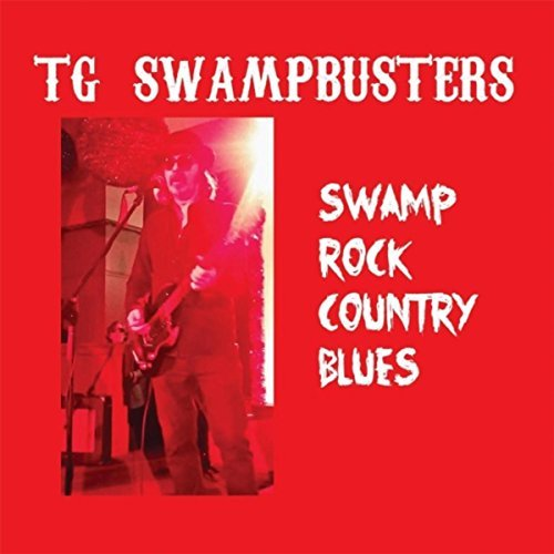 tg-swampbusters-swamp-rock-country-blues