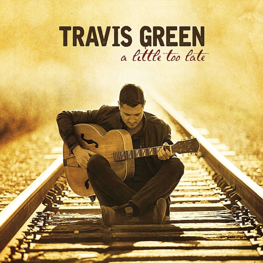 travis-green-a-little-too-late