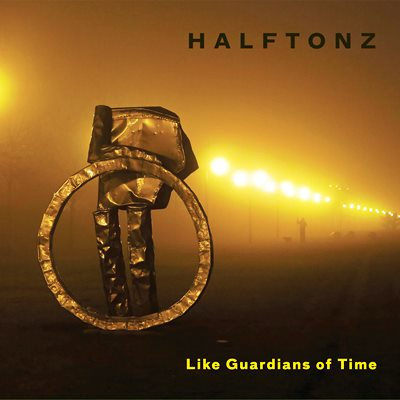 halftonz-like-guardians-of-time