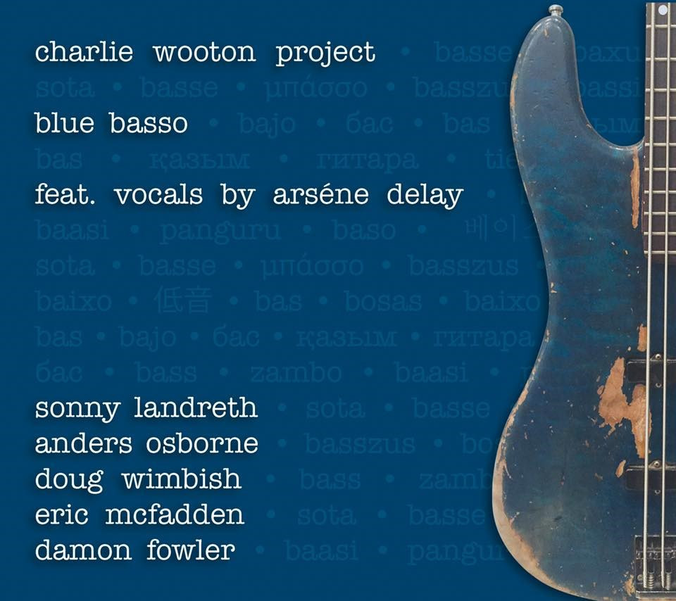 charlie-wooton-project-blue-basso