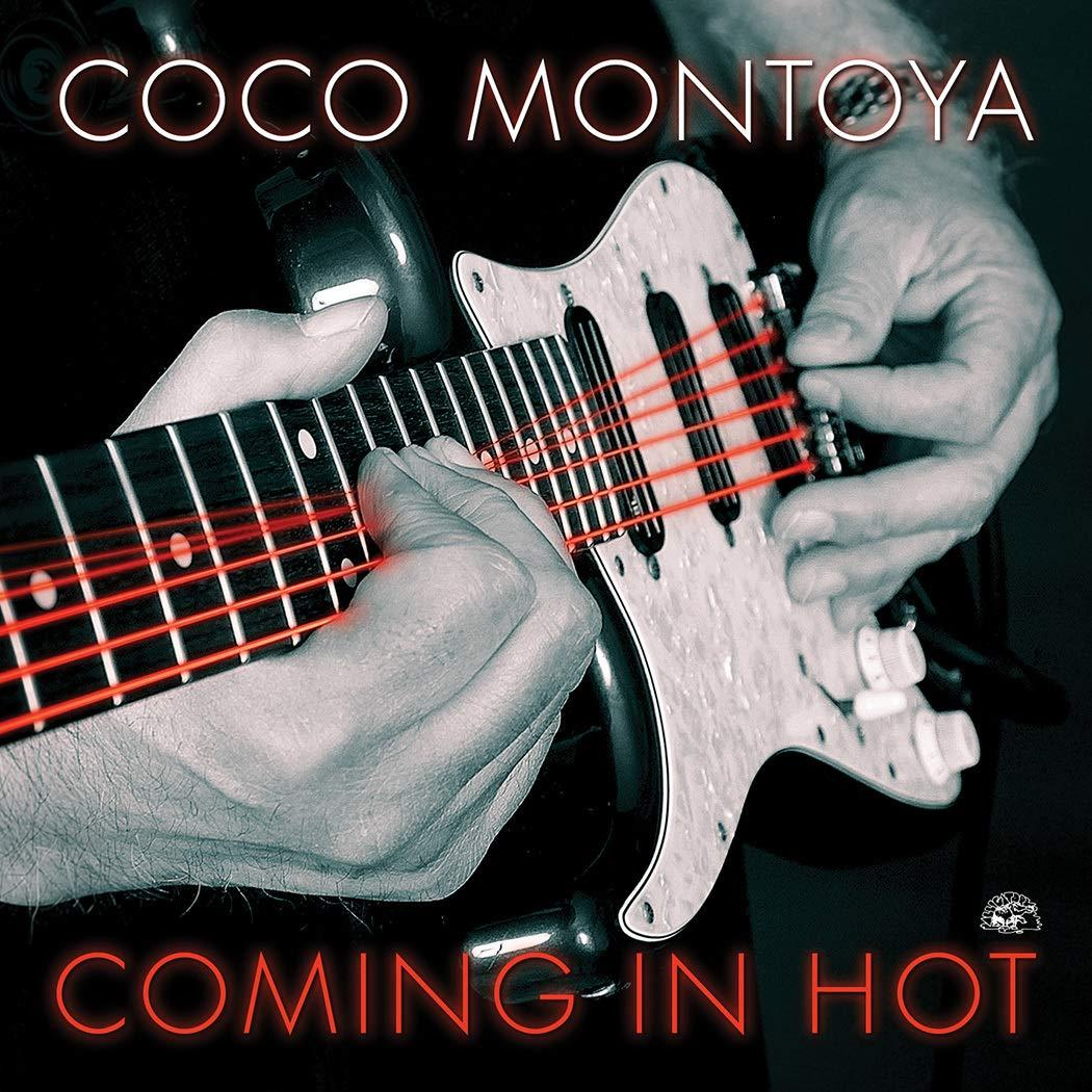 coco-montoya-coming-in-hot