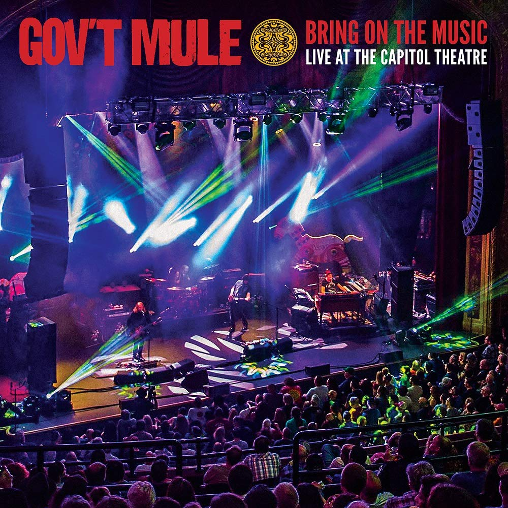 gov-t-mule-bring-on-the-music-live-at-the-capitol-theatre
