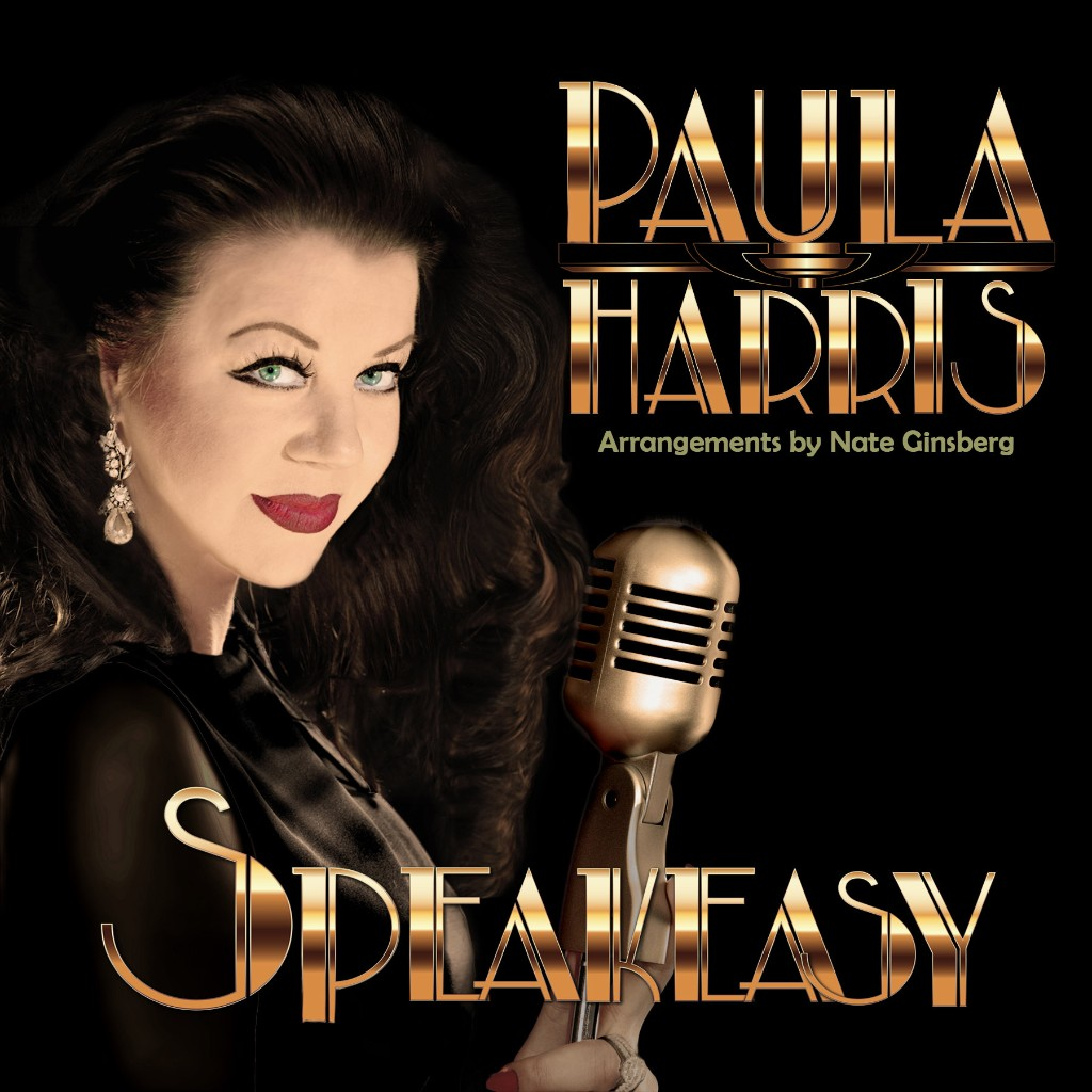 paula-harris-speakeasy