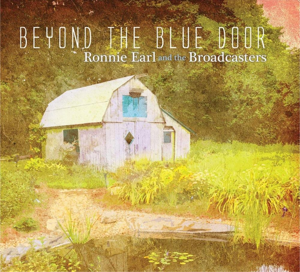 ronnie-earl-and-the-broadcasters-beyond-the-blue-door