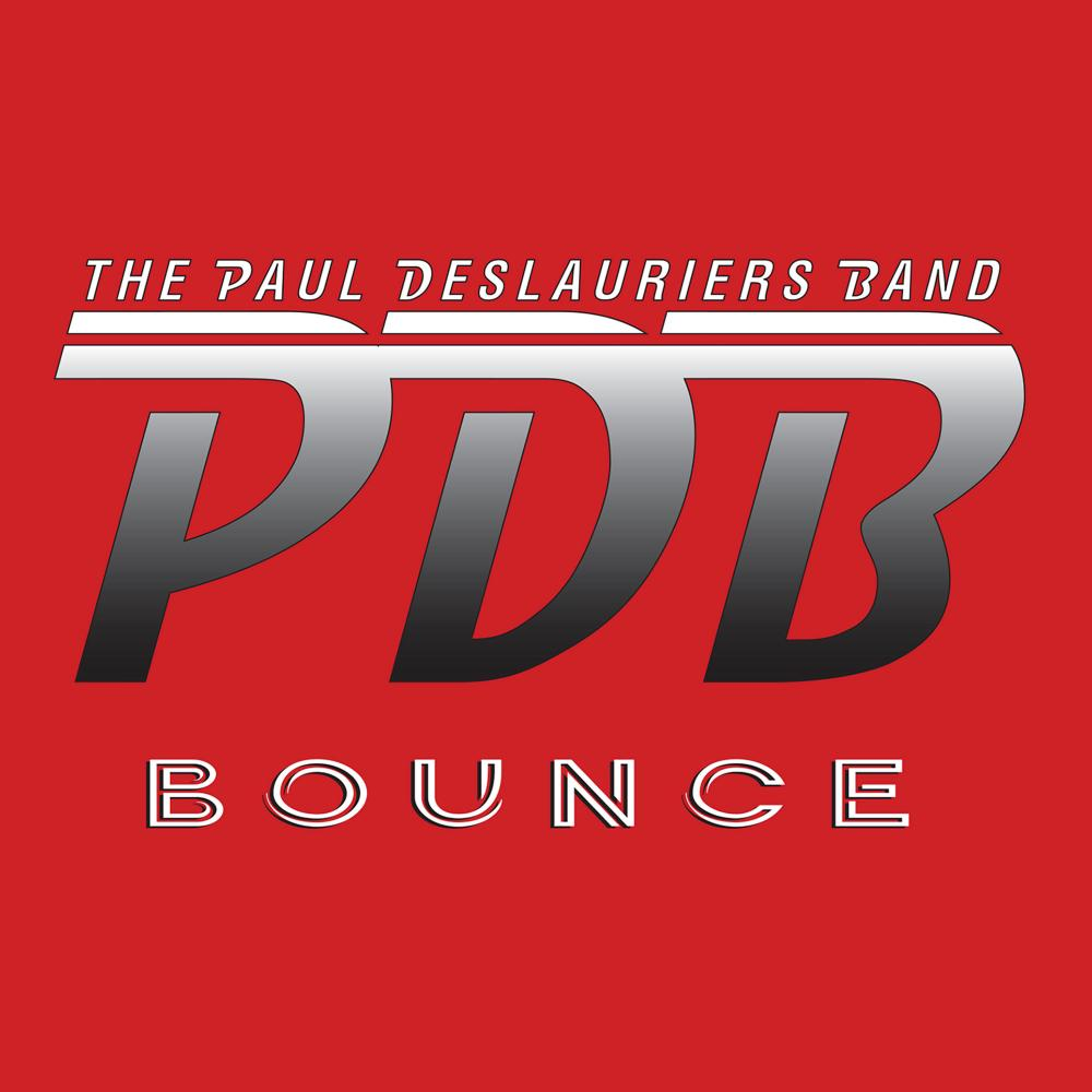 the-paul-deslauriers-band-bounce