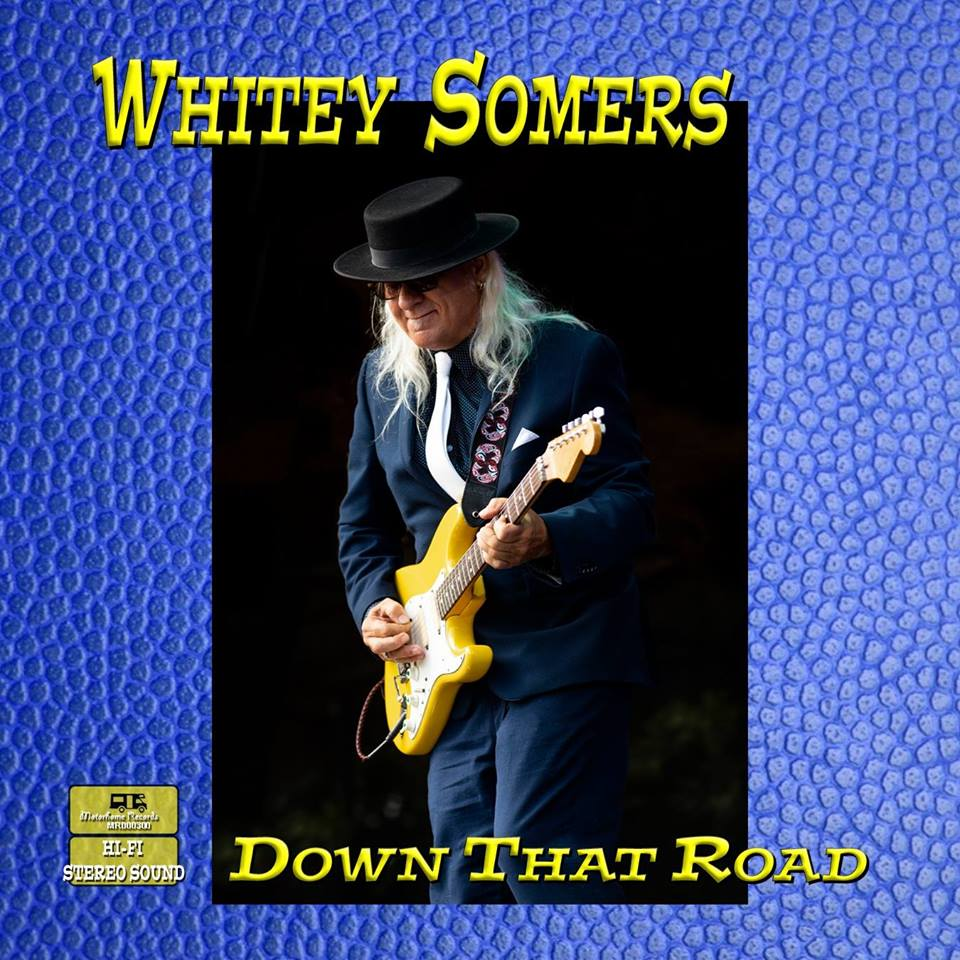 whitey-somers-down-that-road