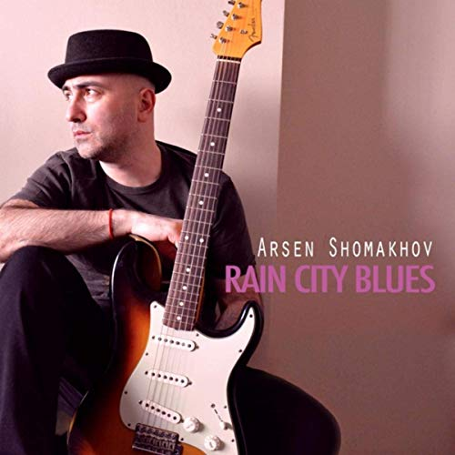 arsen-shomakhov-rain-city-blues