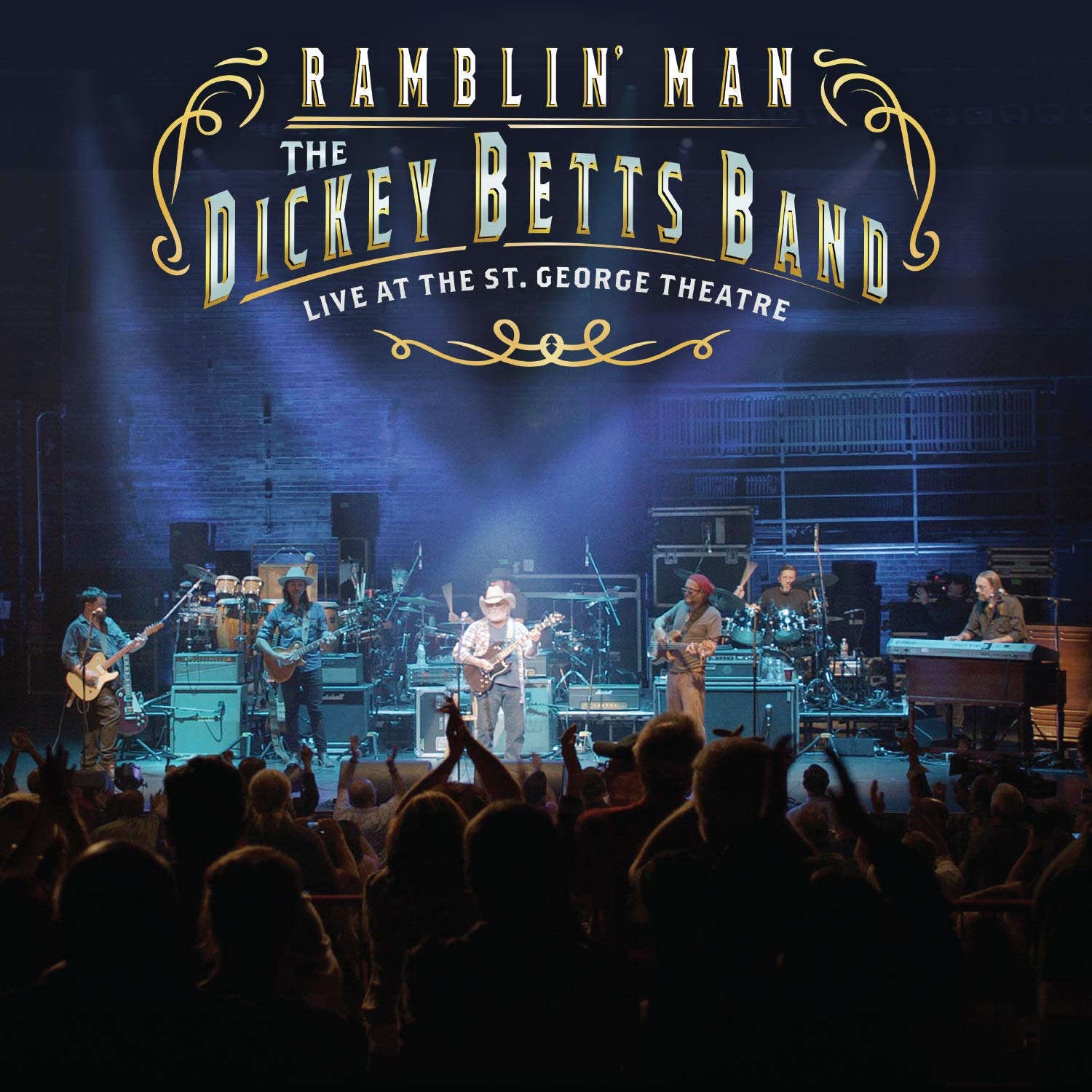 the-dickey-betts-band-ramblin-man-live-at-the-st-george-theatre