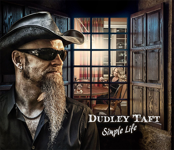 dudley-taft-simple-life