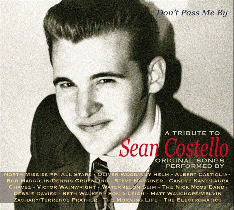 various-artists-sean-costello-tribute-don-t-pass-me-by