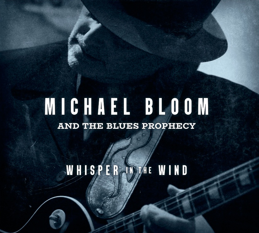 michael-bloom-whisper-in-the-wind