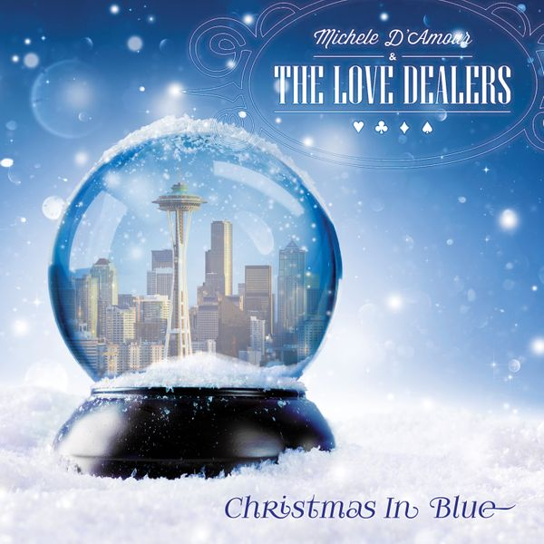 michele-d-amour-and-the-love-dealers-christmas-in-blue