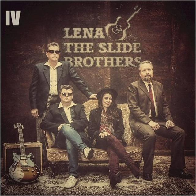 lena-the-slide-brothers-iv