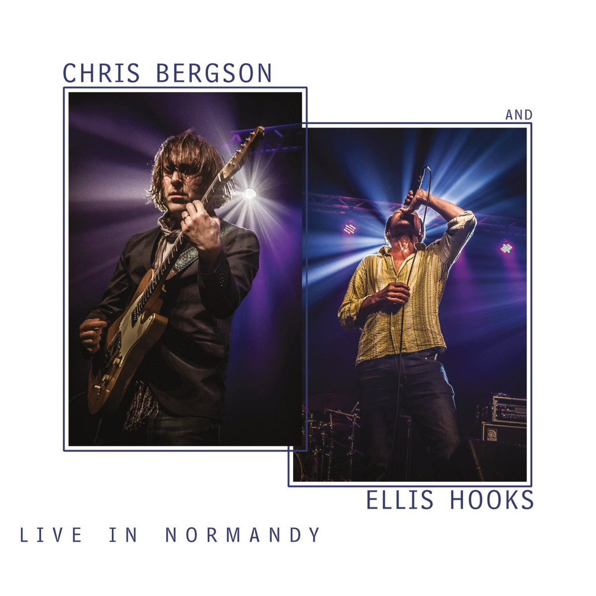chris-bergson-and-ellis-hooks-live-in-normandy