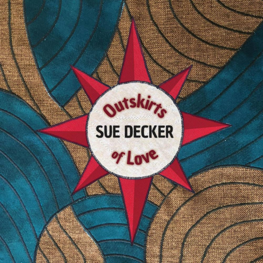 sue-decker-outskirts-of-love