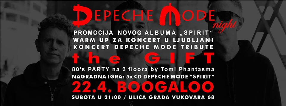 depeche-mode-night-u-boogaloou