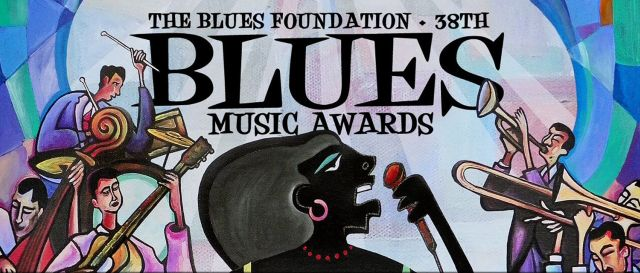 ekskluzivno-pobjednici-po-kategorijama-the-38th-blues-music-awards