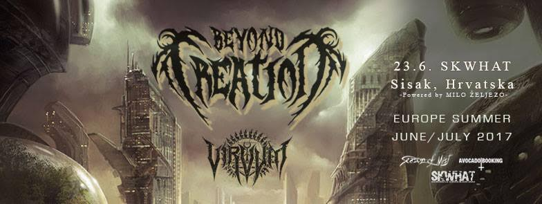 death-metal-bend-beyond-creation-u-sisku