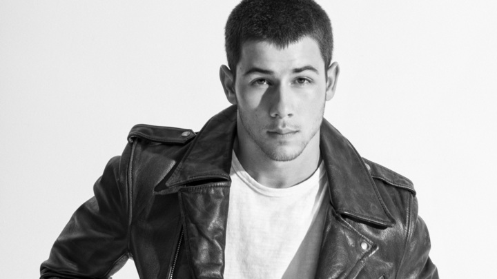 nick-jonas-objavio-novi-singl-remember-i-told-you