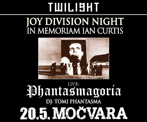 twilight-party-ponovo-u-mocvari