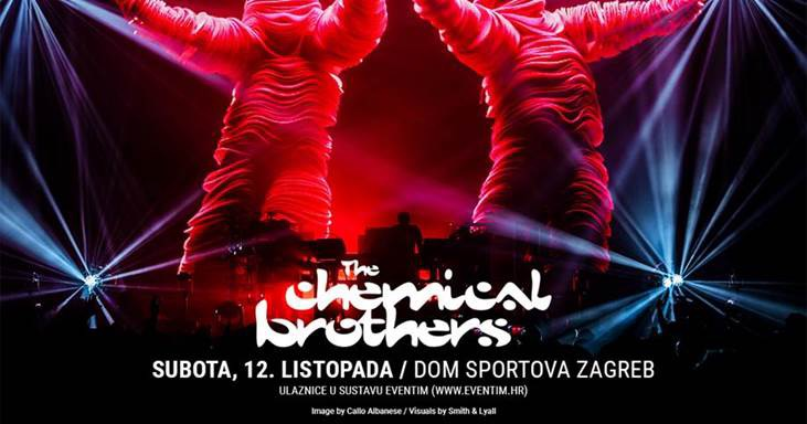 10-razloga-zasto-otici-na-koncert-the-chemical-brothersa
