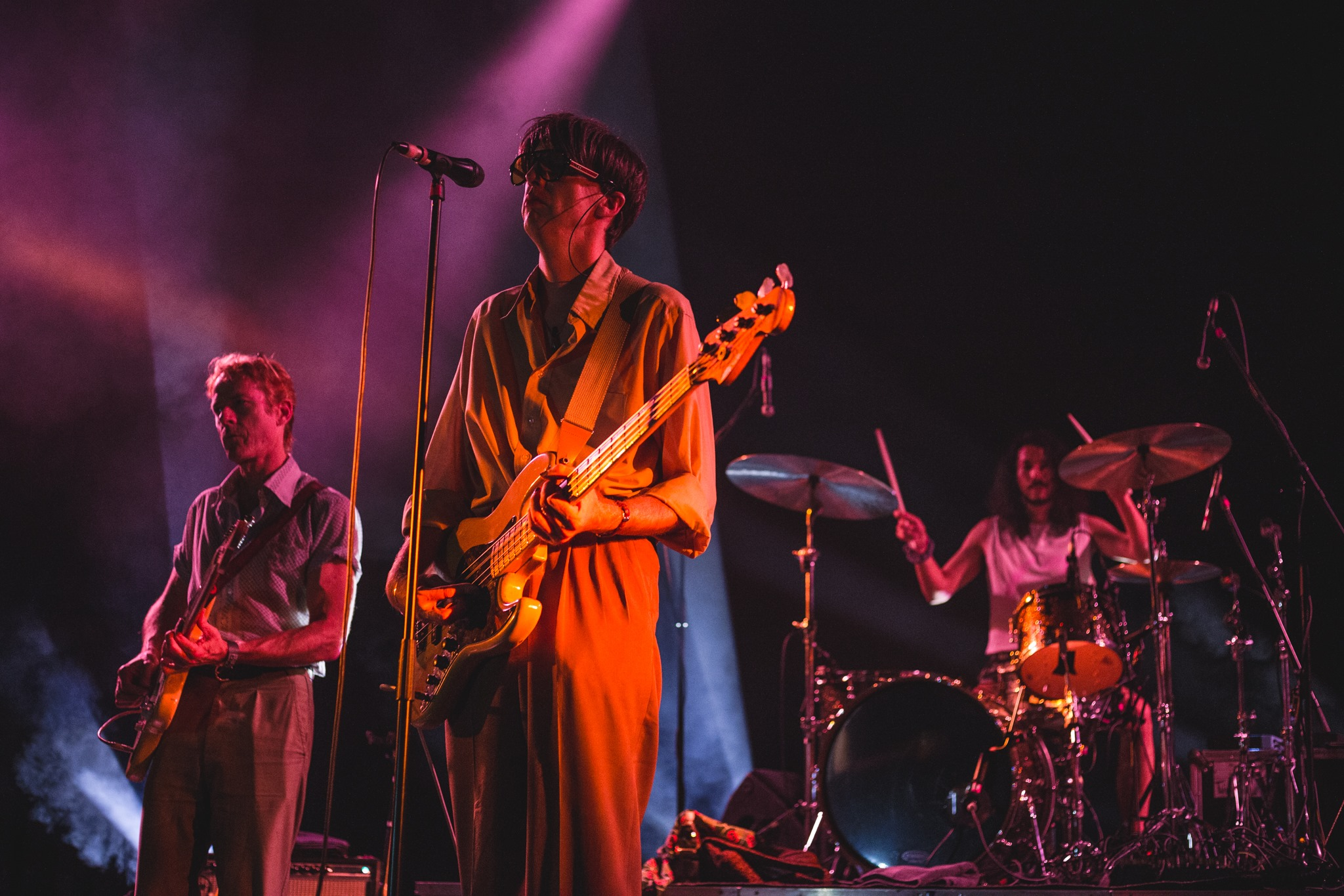 deerhunter 1