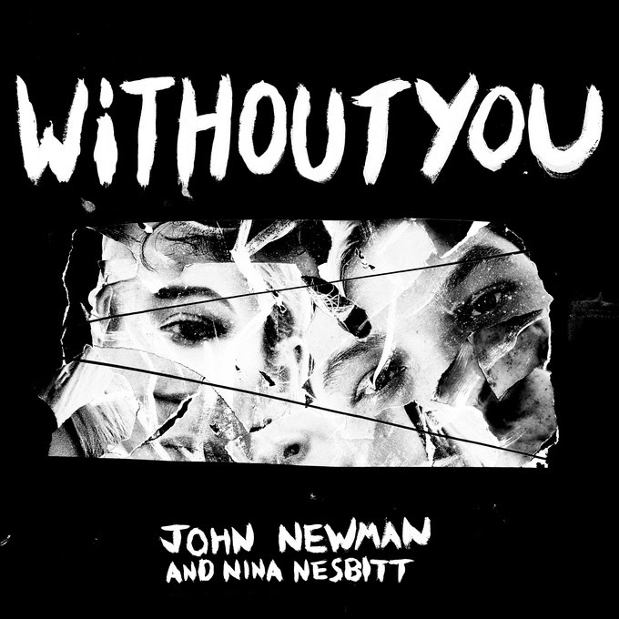 poslusajte-suradnju-johna-newmana-i-nine-nesbitt-u-singlu-without-you