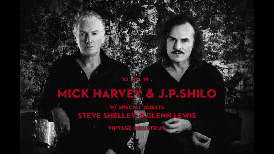 mick-harvey-j-p-shilo-steve-shelley-glenn-lewis-stizu-u-vintage-industrial-bar