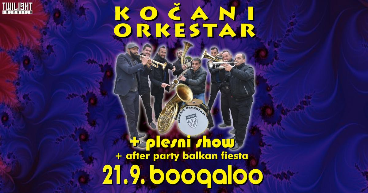 kocani-orkestar-plesni-show-after-party