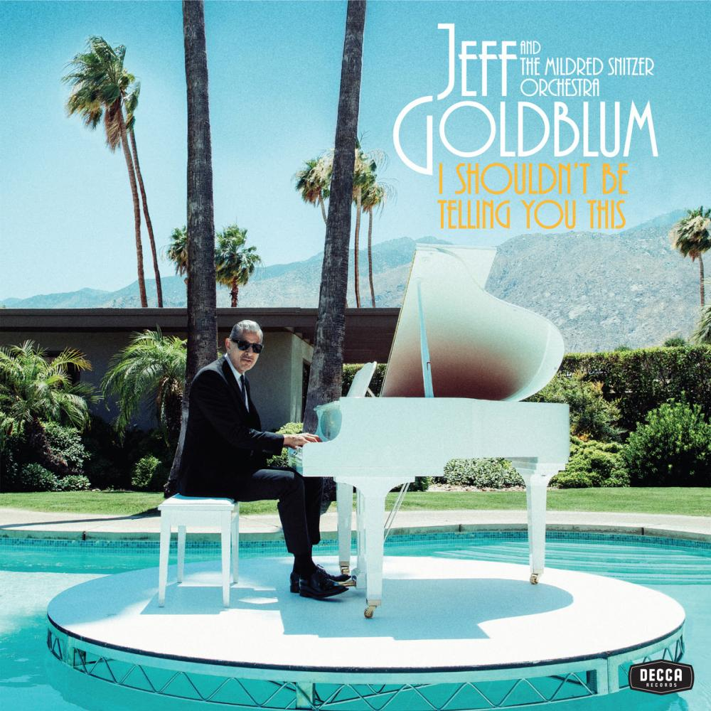 jeff-goldblum-objavio-pjesmu-make-someone-happy-ft-gregory-porter