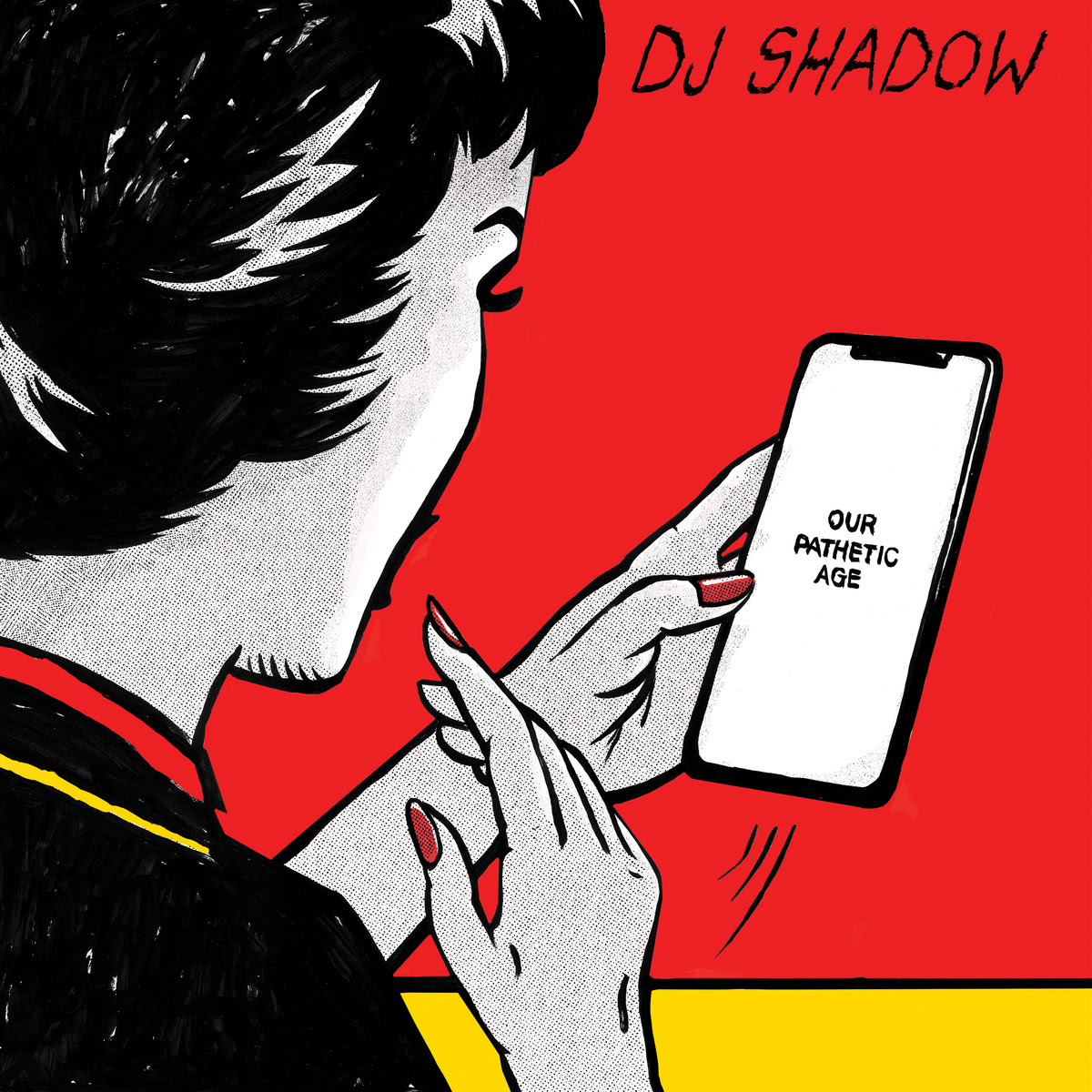 dj-shadow-objavio-novi-album-our-pathetic-age