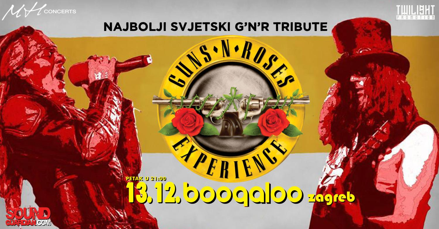 vodimo-vas-na-tribute-gunsa-u-boogaloo