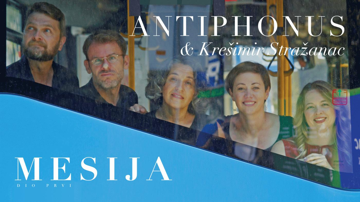antiphonus facebook cover 03