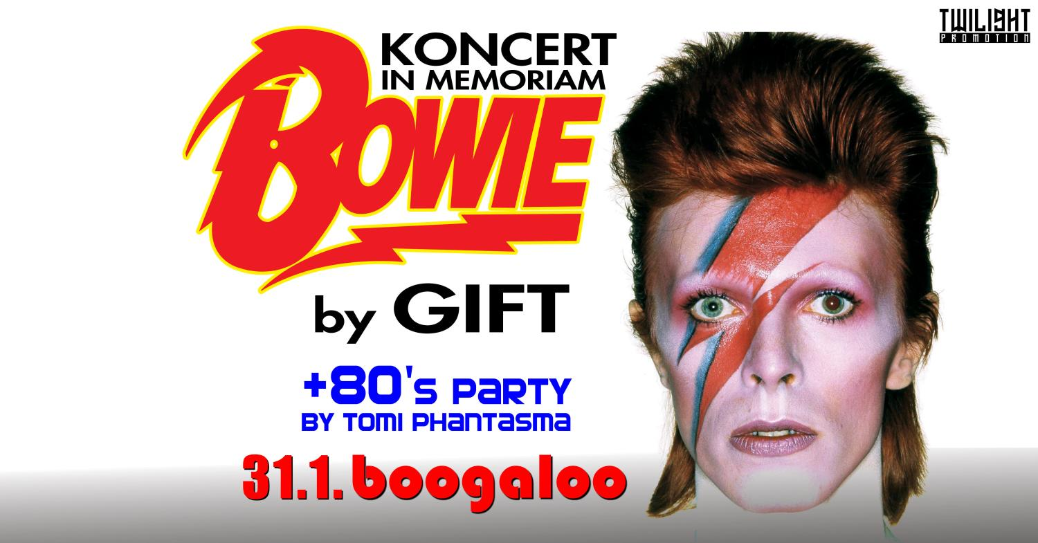 koncert-in-memoriam-bowie-by-the-gift