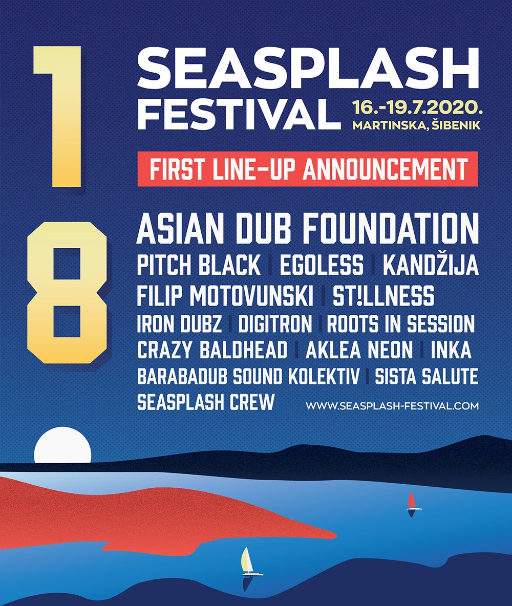 asian-dub-foundation-glavni-su-gosti-18-seasplash-festivala