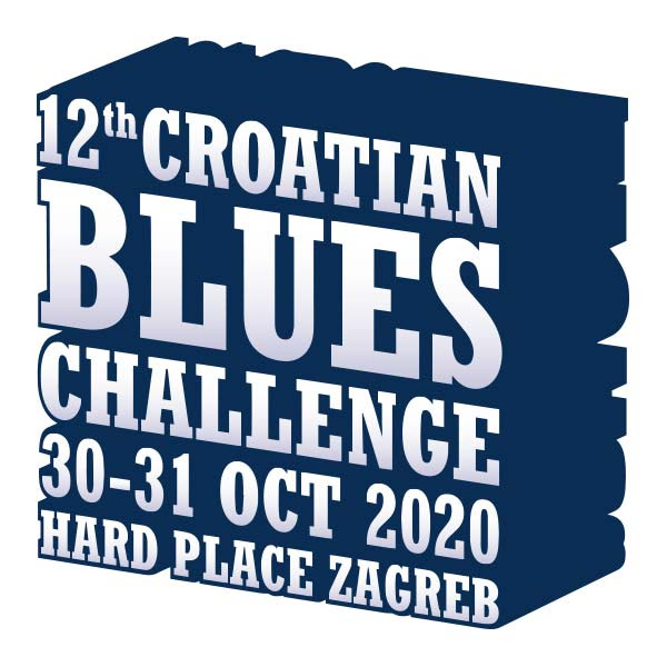 12th-croatian-blues-challenge-30-i-31-10-u-hard-placeu