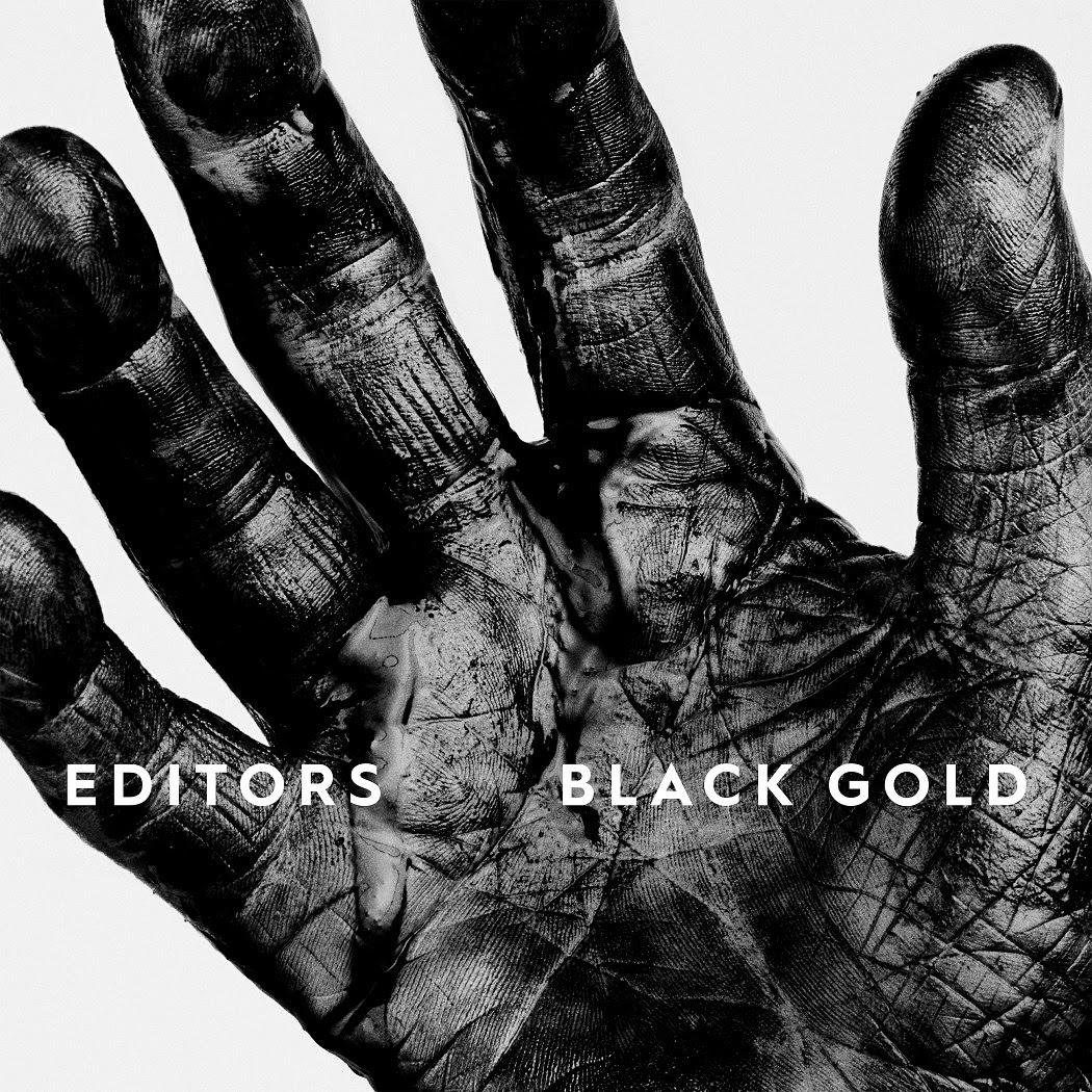Black Gold: Best of Editors
